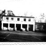 Dom św. Anieli w latach 20.
